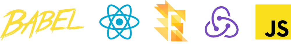 React Native Technologies